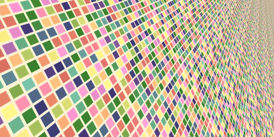 Prioritization Dataset | Centro Singular de Investigación en