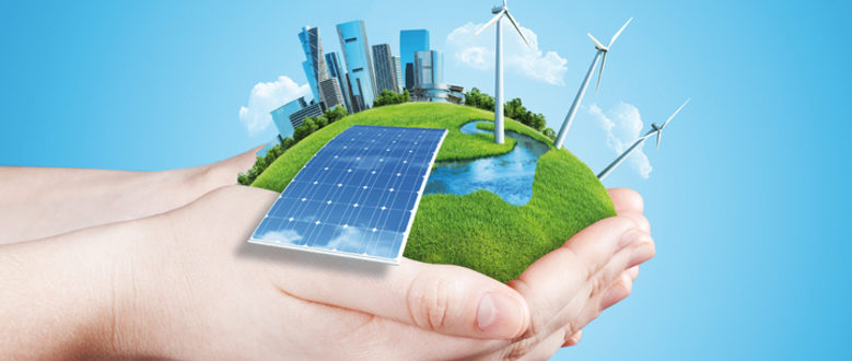 PLEEC: Planning for Energy Efficient Cities